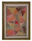 6-triangoli