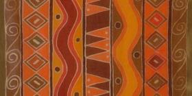 1-aborigeno