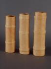 tris Bambu