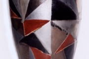 vaso Triangoli
