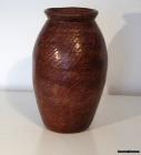 vaso Corda