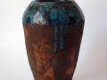 vaso Cristalli