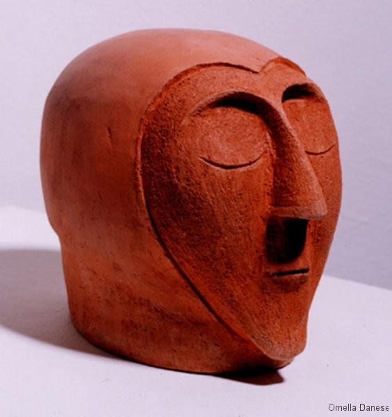 Testa Etrusca